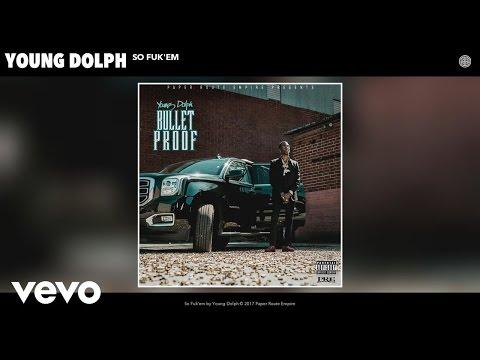 Xxx Mp4 Young Dolph So Fuk Em Audio 3gp Sex
