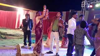 youtube पर इस जोङी ने धमाल मचाया हुआ है Badli Badli Laage गाने पर छा गये   Ravi Andy