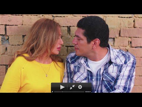 مشهد ساخن من فيلم الماء والخضرة والوجه الحسن ١٧ ٨ جميع دور العرض