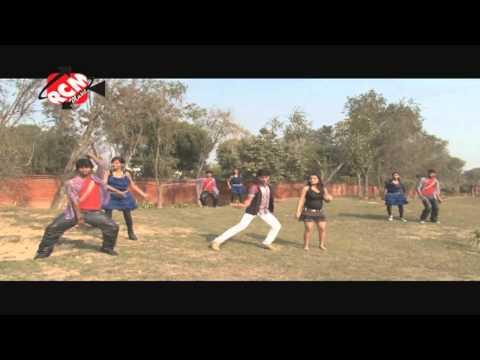 HD Video 2015 New Bhojpuri Hot Song || Jab Lagi Joban Pe Chot || Rakesh Bharti