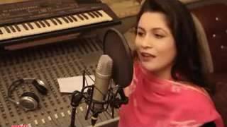 Rani Khan  Laila Khan New  Pashto Song   Mazedar Halaka  -2016