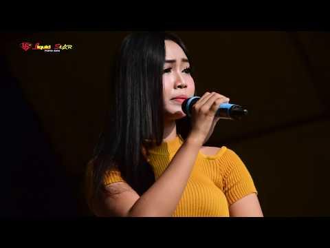 Xxx Mp4 CUANTIK SING BISO Devika Maharani LIQUID STAR TRATAK 3gp Sex