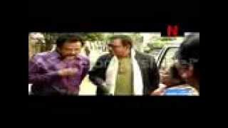 Bangla New Natok Hasir Patro (HD.in) 2014