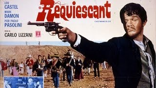 Requiescant - The Arrow Video Story