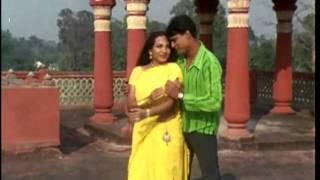 Kani Hansi Kahu [Full Song] Senurak Laaj