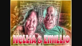 Nellia & Emellio phone call pt1 (ilocano jokes)