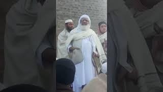 شیخ الحدیث مولانا محمد ادریس ترنگزئی