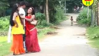 Vadaimma___HIZALA ভাদাইম্মা এখন হিজড়া ।