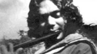 Anup Jalota- Khelicho E Bisso loye ( খেলিছ এ বিশ্ব লয়ে )