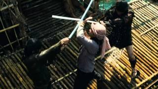 Pirates of Langkasuka - Trailer