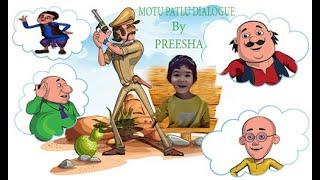 #Motupatlu dialogue#crazy for Motu patlu #favourite Motu patlu