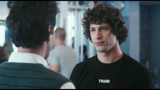 I Love You Man [Trailer 1] [HD] 2009