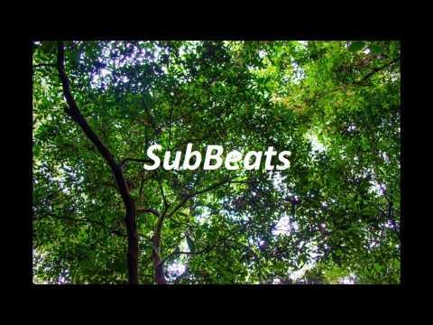 Xxx Mp4 Clean Bandit Mozart XXXY Remix 3gp Sex