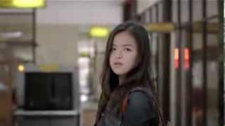 Cuplikan Film 12 Menit Untuk Selamanya - @mbbpkt Bontang