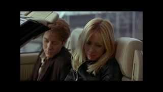 Favorite Scene from David Cronenberg's Crash
