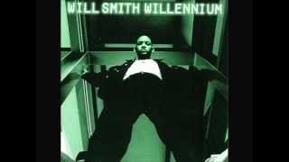 Will Smith - Will 2k (Willennium)