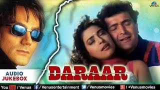 Daraar Full Songs | Rishi Kapoor, Juhi Chawla, Arbaaz Khan | Audio Jukebox