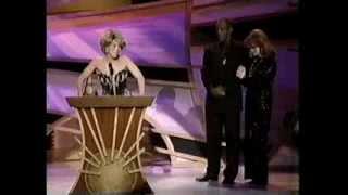 1993 Essence Awards