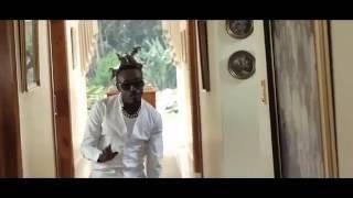 Ama ruler song Roberto 2015 cool song