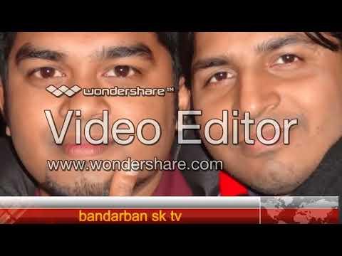 Xxx Mp4 Bangla Model Povar New Sex Song 3gp Sex