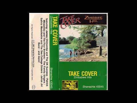 Xxx Mp4 V • A Album Take Cover Zimbabwe Hits World • African 1987 3gp Sex
