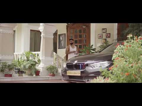 #ParmishVerma PARMISH VERMA - bewafa  sad song 2018 (Full Video) | New Punjabi Songs