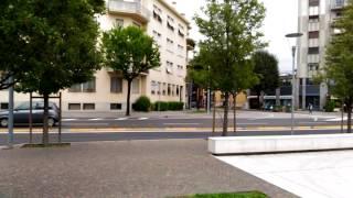 Asus ZenFone Max: Video test giorno 1080p 30fps