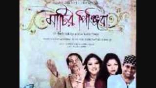 Bondhu Tomar Vhalobashay - S I Tutul (NEW ALBUM - MATIR PINJIRA) 2010
