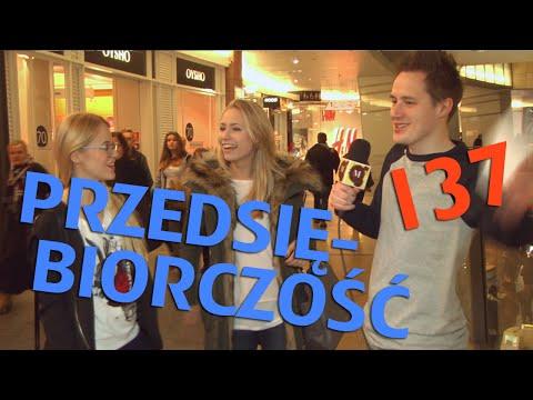 watch PRZEDSIĘBIORCZOŚĆ (Martin Stankiewicz) - odc. #137 MaturaToBzdura.TV