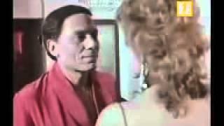 منيرفا بقميص النوم وجنس ساخن بينها وبين عادل امام شاهد قبل الحذف  YouTube