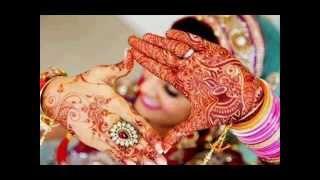music mariage jbala