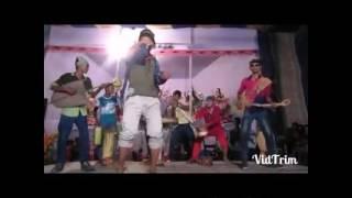 Love Me | kelor kriti | Dev | jishu | mimi | Nujrat |Kolkata Song