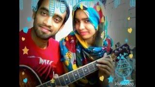 Bangla new Music Video 2016 Bujhena Se Bujhena By Turjo Khan