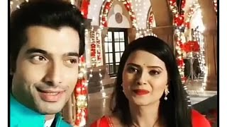 KASAM'S RISHI AND TANUJA TO CONSUMMATE THEIR MARRIAGE |LATEST NEWS OF UPCOMING TRACK