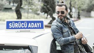 Geri Geri Nasıl Gidilir? Geri Manevra!  by-Prof Zafer AKSOY