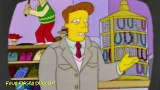 Every Troy McClure