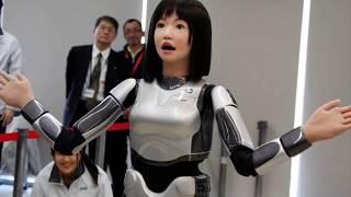 Los 6 Programas de TV Mas Bizarros De Japon