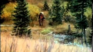 The Life And Times Of Grizzly Adams (1977) Series Intro