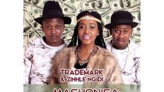 Trademark & Zinhle Ngidi - Mashonisa.