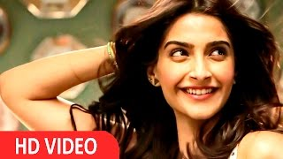 The most Indians Stuff To Cold Play Is The Reaction To It - Sonam Kapoor