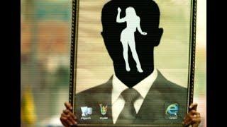"""السلسلة الوثائقية """"عالم بشار الأسد السري"""" الجزء الثاني"""