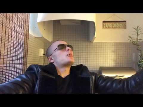 Xxx Mp4 Shejk Hjälper Dragan Med Kusin Invasionen 3gp Sex