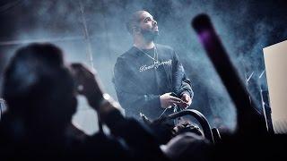 Drake - One Dance ft. Wizkid & Kyla (Official Version)
