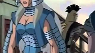Wolverine and the X Men Episode 6 Full Episode   YouTube