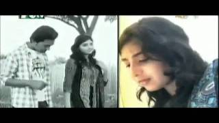 akla prohor- Porshi Ft Belal Khan- bye abul kalam YouTube3.flv