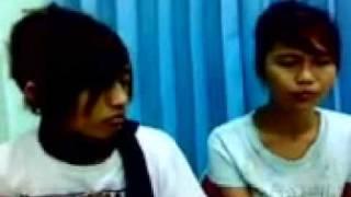 Punk Love.mp4