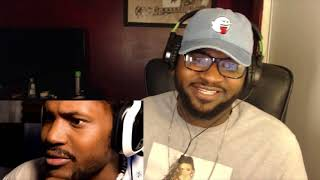 REACTION   CORYXKENSHIN WAIT, ARE WE PHONE GUY FROM FNAF1!?   Fredbear's Fright (Part 2)