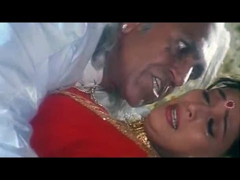 Xxx Mp4 When Amrish Puri Forcefully Tried To Molest The Girl 3gp Sex
