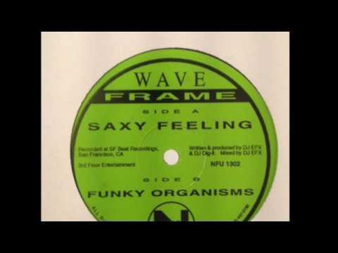 Xxx Mp4 Wave Frame Saxy Feeling 3gp Sex