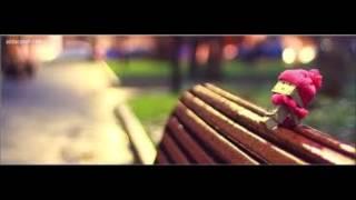 Đau - Eddykey ft. KEN and NieChun